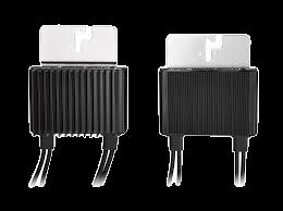 SolarEdge-optymalizatory