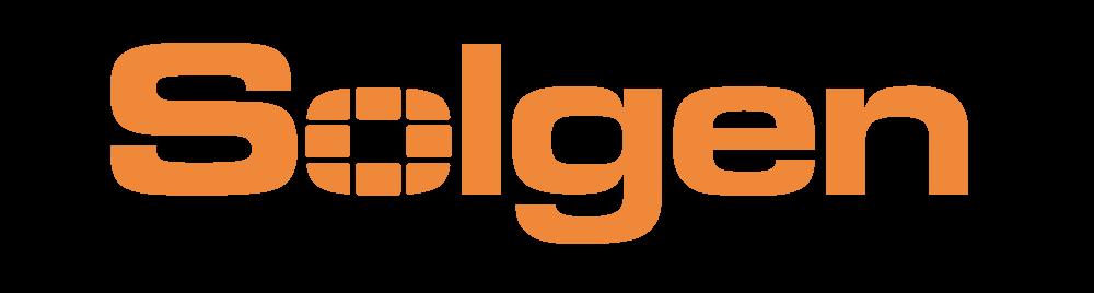 logoSolgen